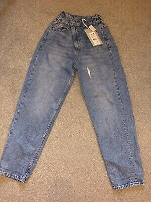 £15 • Buy Pull And Bear Jeans - Brand New