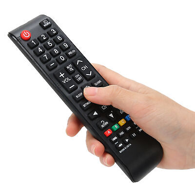$ CDN10.28 • Buy BN59-01301A Replacement TV Remote Control For Samsung N5300/nu6900/nu7100/nu7300