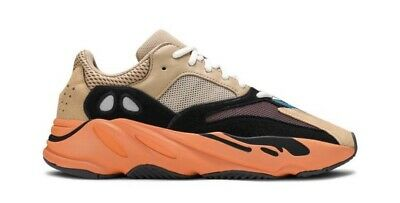 $ CDN426.32 • Buy Adidas Yeezy Boost 700 Enflame Amber Size 6 Mens GW0297 *CONFIRMED ORDER*