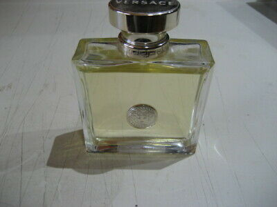 AU21.50 • Buy Versace Pour Femme 100ML Unwanted Gift SEE NOTE