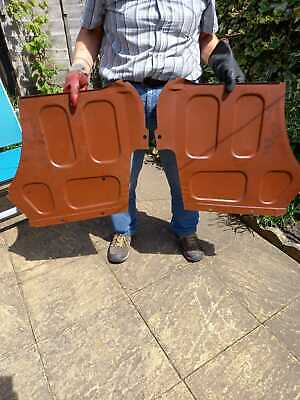 £300 • Buy Rover P5 Coupe Rear Inner Wings