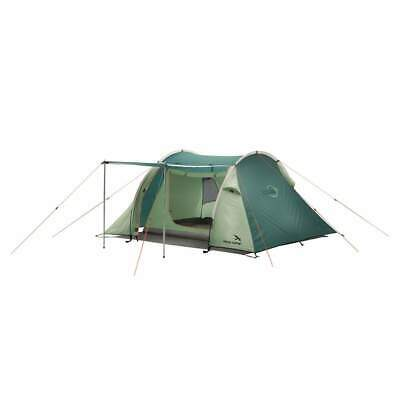 £49.50 • Buy Easy Camp Cyrus 200 2 Man Person Tent Camping Hiking Camp Bike