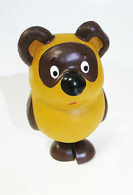 £7.16 • Buy Amazing Walking Toy   Winnie-the-Pooh  Russian Patent #4