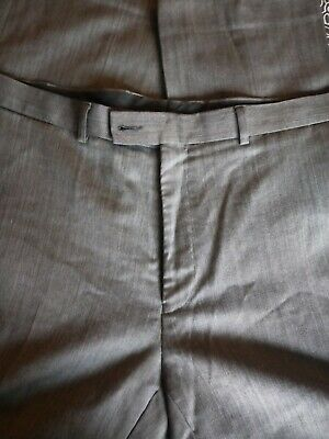 £3.50 • Buy Men's Taylor & Wright Trousers Size 40R