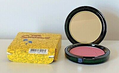 $13.20 • Buy MAC The Simpsons Powder Blush Pink Sprinkles Limited Edition Collection