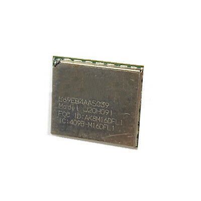 AU22.06 • Buy For PS4 Slim / PRO Durable Wireless WIFI Bluetooth Module Accessories Part