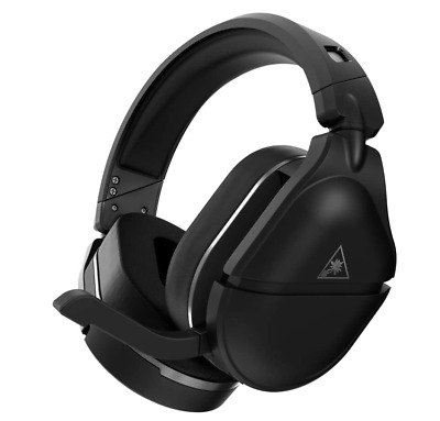 £83.77 • Buy Turtle Beach Stealth 700 Gen 2 Wireless Gaming Headset For PS4 And PS5