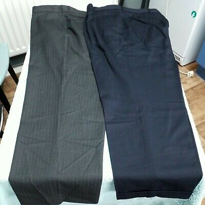 £12 • Buy Taylor&wright/ Burton Mens Trousers Size 40