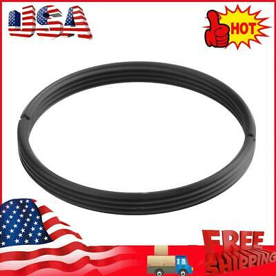 $7.42 • Buy High Precision Metal M39 To M42 Screw Lens Mount Adapter Step Up Ring