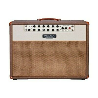 AU380 • Buy Mesa Boogie Lone Star Special 2×12″ Electric Guitar Combo Amplifier