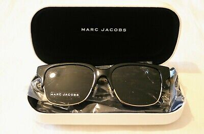 £34.99 • Buy Marc Jacobs Unisex Sunglasses *Without Case* RRP £189.99
