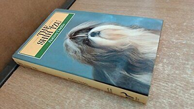 £8.86 • Buy The Shih Tzu, Audrey Dadds, Used; Good Book