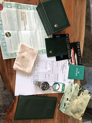 $ CDN34622.14 • Buy Rolex GMT Master Reference 16750