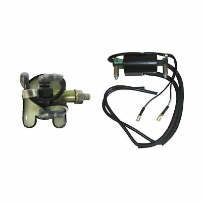 £17.94 • Buy Honda CM200 T Twin 80-82 Ignition Coil