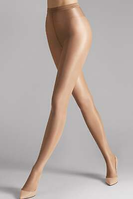 £27 • Buy Wolford Neon 40 Tights