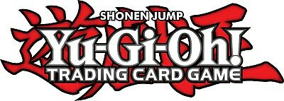 AU1.35 • Buy Various Yu-Gi-Oh! Cards From Various Sets. You Pick Spell Cards. S - Z
