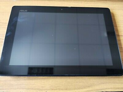 £20 • Buy Asus Padfone Infinity A86 Tablet Docking Station