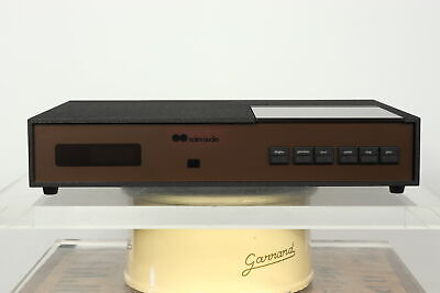 £799 • Buy Naim CDI CD Player Boxed In Full Working Order And With 3 Months Warranty