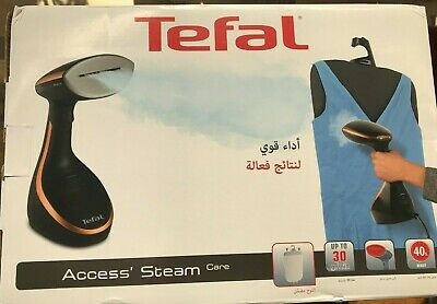 £58 • Buy TEFAL DT9100 Access Steam Care