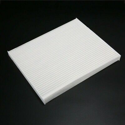 AU8.52 • Buy Cabin Air Filter White Accessories Air Conditioner 97133-2H000 Portable