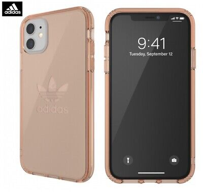 AU12.91 • Buy ADIDAS Case For IPhone 11 Pro / IPhone XS / IPhone X