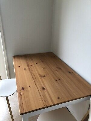 AU80 • Buy Dining Table & 2 Chairs