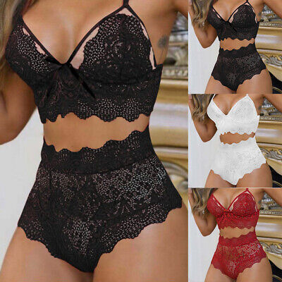 £18.15 • Buy Mens Compression Base Layer Long Sleeve Top+Tight Pants Set Running Sports Suit