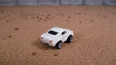 £0.99 • Buy Micro Machines Ford Mustang