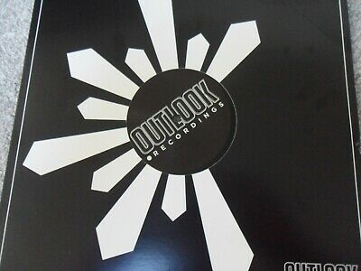 £4.99 • Buy Icicle Ft Skittles Everybody Riot  Drum & Bass Vinyl D&B Record DnB