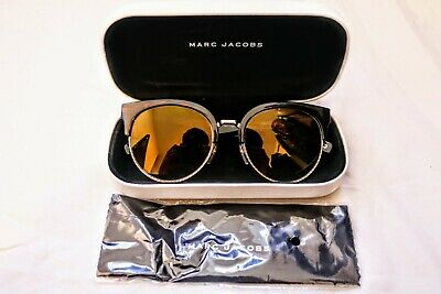 £34.99 • Buy Marc Jacobs Sunglasses For Women. Brand New *Without Case* RRP £215