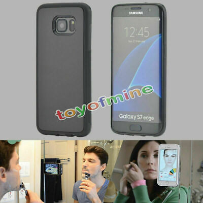 $ CDN4.36 • Buy Anti Gravity Suction Technology Stick Phone Hold Case Cover For Iphone /samsung
