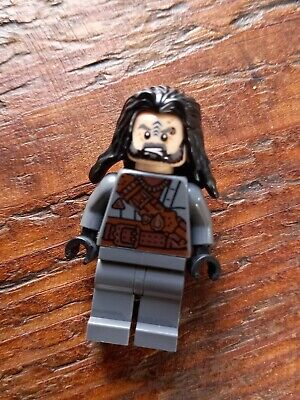 £16 • Buy LEGO Minifigure Pirate Of Umbar .. The Hobbit And Lord Of The Rings