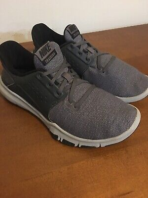 $ CDN20.13 • Buy Womens NIKE Athletic Shoes Size 8M In VERY GOOD CONDITION