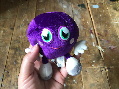£1.50 • Buy Roxy MOSHI MONSTERS MOSHLINGS SOFT Cuddly TOY Plush Kids Children Collectible