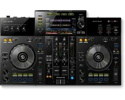 £700 • Buy Pioneer XDJ RR All-in-one DJ System And Controller, Great Condition