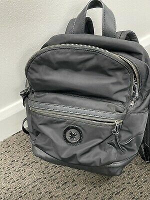 AU55 • Buy Mimco Back Pack