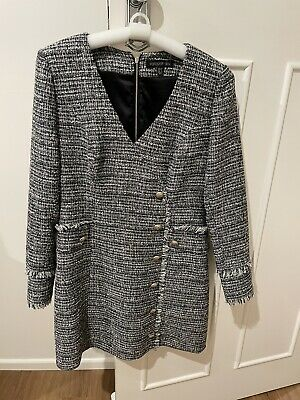 AU50 • Buy FOREVER NEW Dress   Size 12