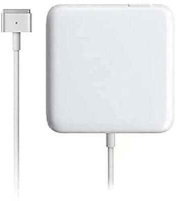 $34.79 • Buy Mac Book Pro Charger, For Mac Book Pro 13 Inch 2012-2016 Retina Display AC 60W 2