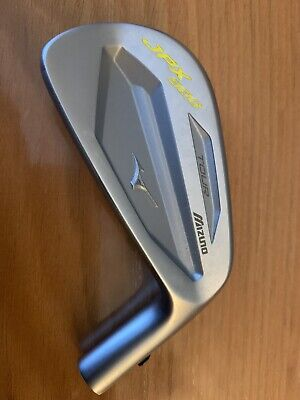 £17.89 • Buy  Mizuno JPX 900 Tour  Head 6 Iron Yellow Right Handed Head Only Demo