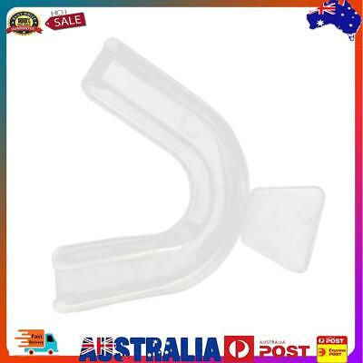 AU7.04 • Buy Thermoforming Dental Mouthguard Teeth Whitening Mouth Guard Oral Care Trays