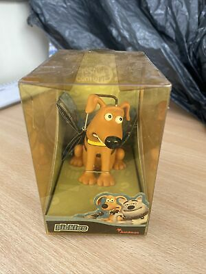 £9.99 • Buy Creature Comforts Collectables, Pickles, BNIB