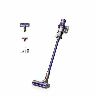 £349 • Buy Dyson V10 ANIMAL Cordless Vacuum Cleaner 60 Minute Run Time | 2 Year Warranty