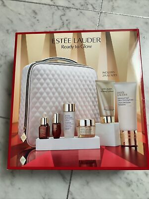 £49.99 • Buy Estee Lauder Ready To Glow Gift Set-worth Over £130-Brand New
