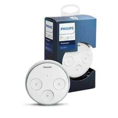 AU68.95 • Buy Philips Hue Tap Switch