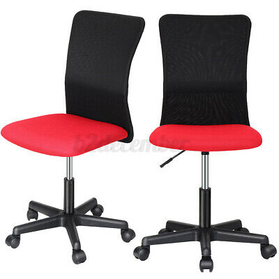 AU42.99 • Buy AU Gaming Office Chair Computer Desk Chairs Study Work Mesh Recliner Seat