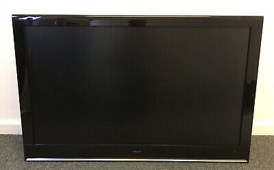 """£59.99 • Buy Neon 42"""" C4270F Wide Screen LCD TV With DVD HDMI VGA SCART"""