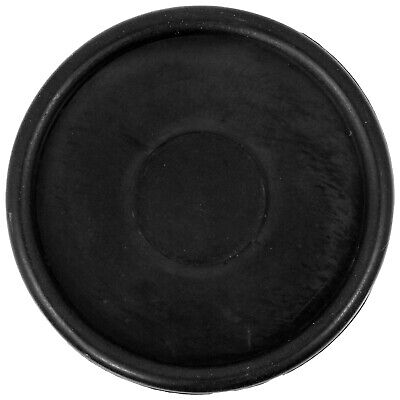 £8.49 • Buy Seal For TRITON Shower Stabiliser Valve Electric Fix Leaking Rubber Gasket Ring