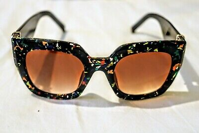£42.99 • Buy MARC JACOBS Womens Speckled Designer Sunglasses *Without Case* RRP £235.00