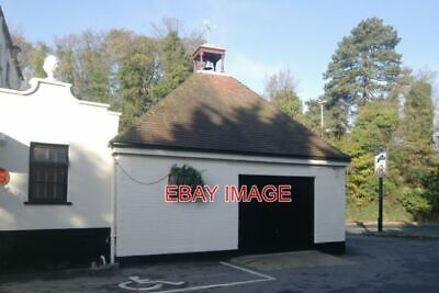 £1.85 • Buy Photo  Old Widley Old Fire Station At The North Side Of The George Inn Portsdown