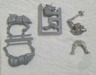 £18 • Buy Warhammer Citadel Miniatures Empire Knights Of The White Wolf